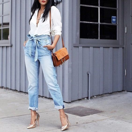 clochard-jeans-looks (5)