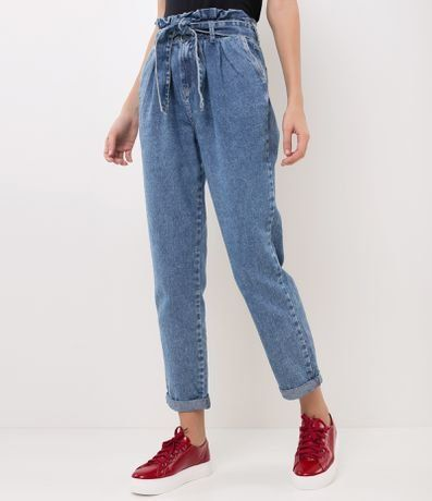 clochard-jeans-looks (6)