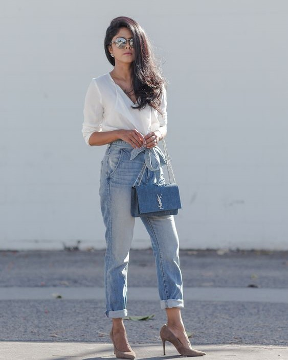clochard-jeans-looks (7)