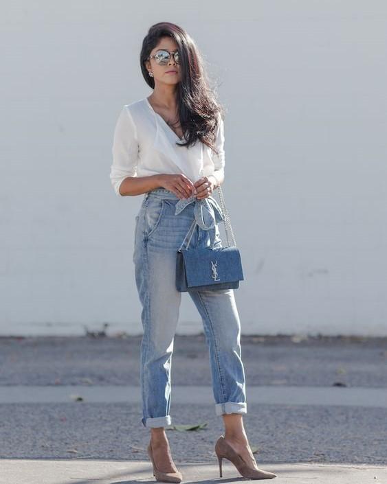 clochard-jeans-looks (7)
