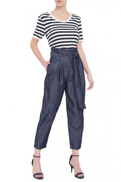 clochard-jeans-looks (8)