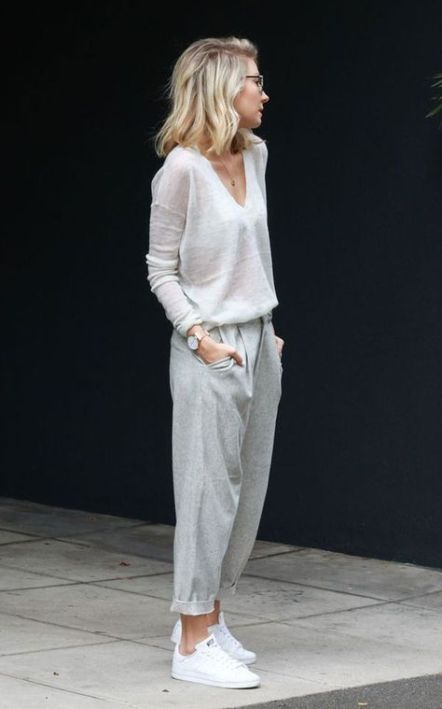 comfy-cool-soft-chic-e-despojado (1)