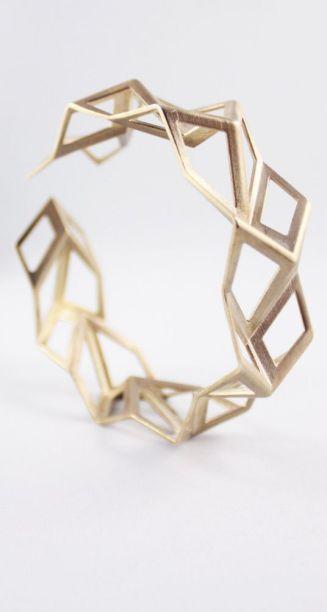 design-3D-wtf-acessórios-3D (10)