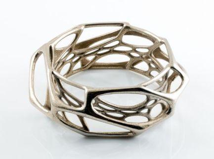 design-3D-wtf-acessórios-3D (13)