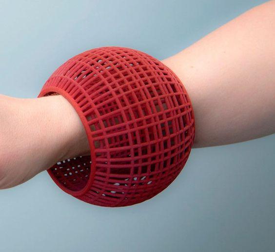 design-3D-wtf-acessórios-3D (15)