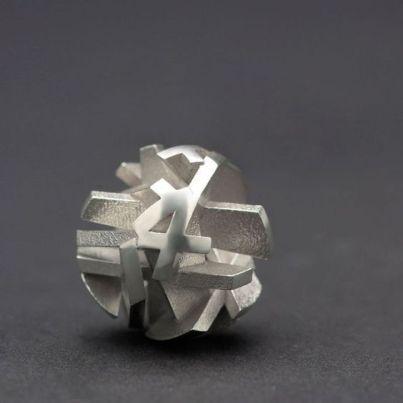 design-3D-wtf-acessórios-3D (18)