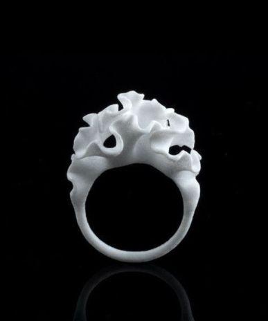 design-3D-wtf-acessórios-3D (2)