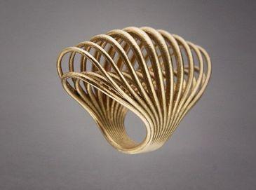 design-3D-wtf-acessórios-3D (4)