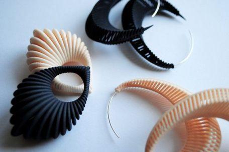 design-3D-wtf-acessórios-3D (7)