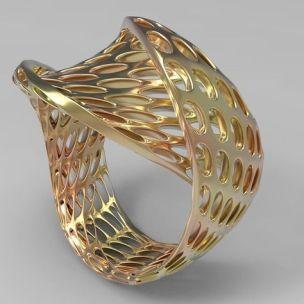 design-3D-wtf-acessórios-3D (8)