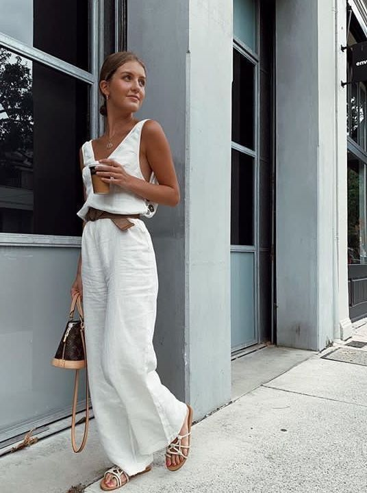 look-fds-all-white