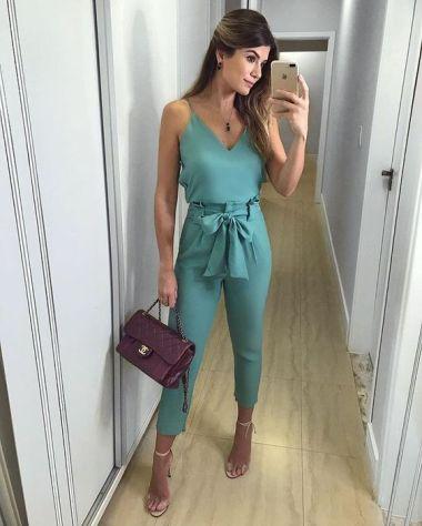 look-monocromático-fashion-trends (13)
