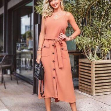 look-monocromático-fashion-trends (6)