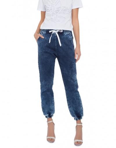 looks-jeans-jogging (1)