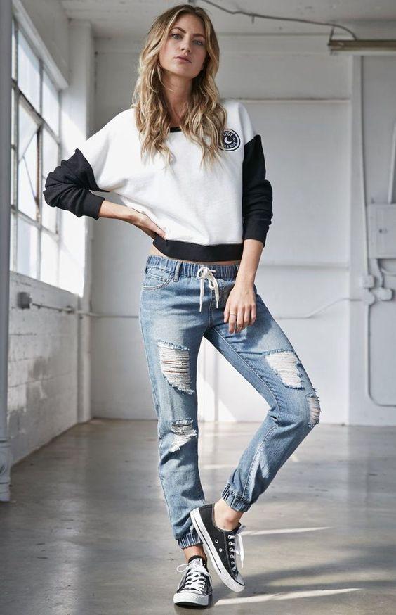 looks-jeans-jogging (3)