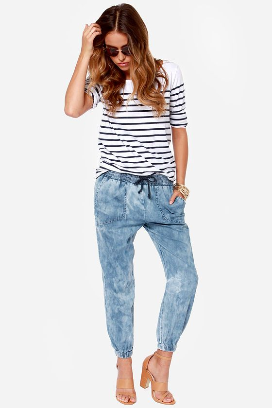 looks-jeans-jogging (4)