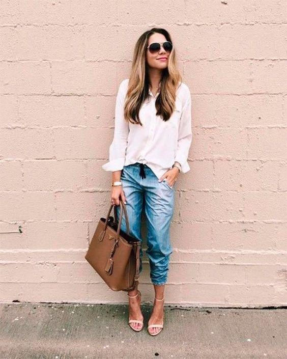 looks-jeans-jogging (5)