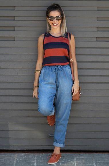 looks-jeans-jogging (9)