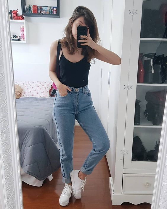 mom-jeans-looks (1)