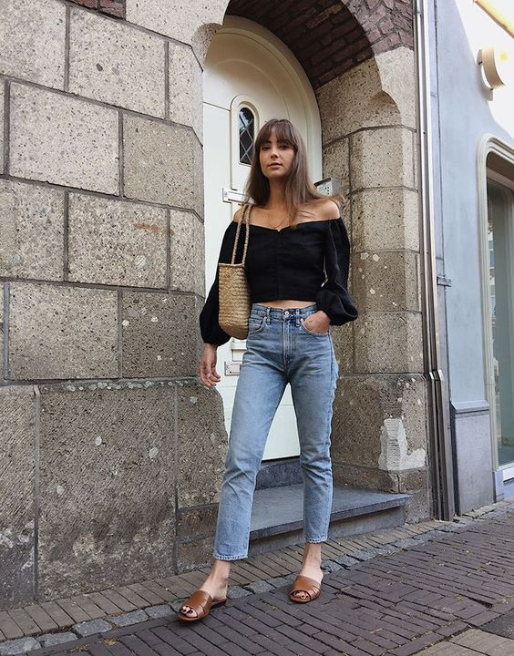 mom-jeans-looks (4)