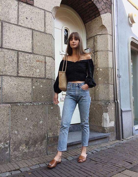 mom-jeans-looks (4)