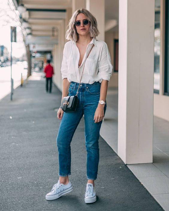 mom-jeans-looks (5)