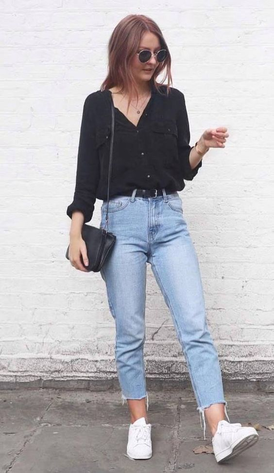 mom-jeans-looks (6)