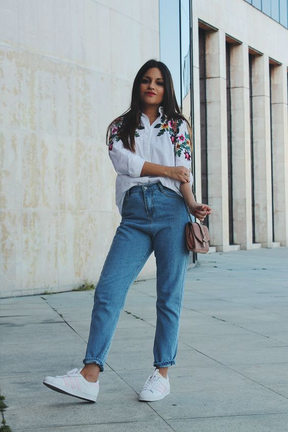 mom-jeans-looks (7)