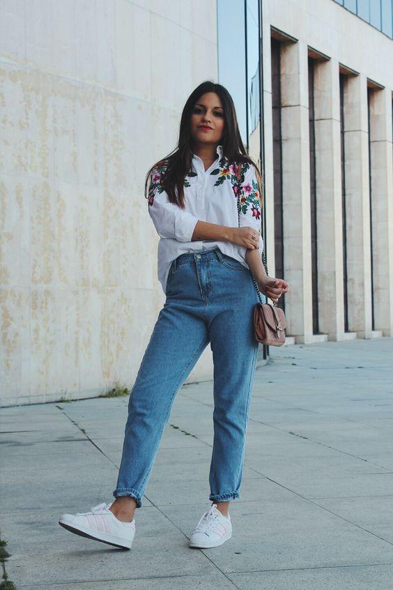 mom-jeans-looks (7)