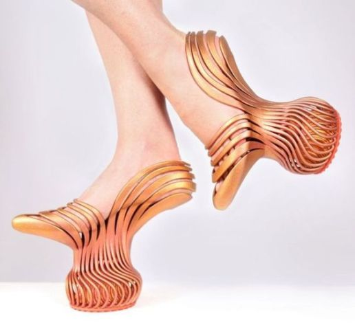 sapatos-bizarros-wtf-weird-design-shoes (1)