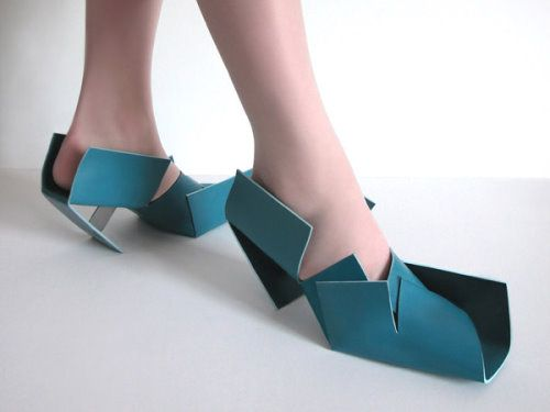 sapatos-bizarros-wtf-weird-design-shoes (10)