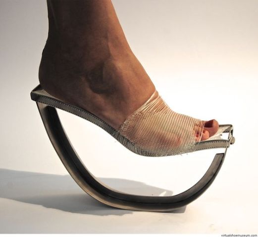 sapatos-bizarros-wtf-weird-design-shoes (13)
