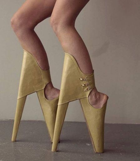 sapatos-bizarros-wtf-weird-design-shoes (4)