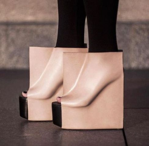 sapatos-bizarros-wtf-weird-design-shoes (6)
