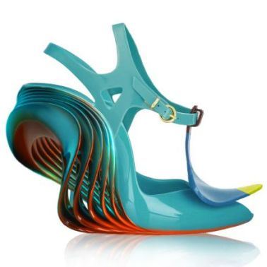 sapatos-bizarros-wtf-weird-design-shoes (7)