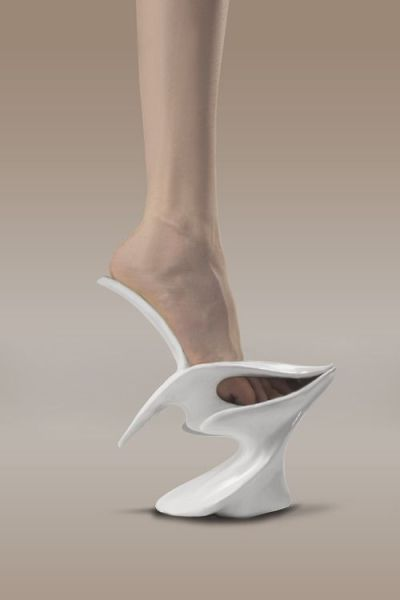 sapatos-bizarros-wtf-weird-design-shoes (8)