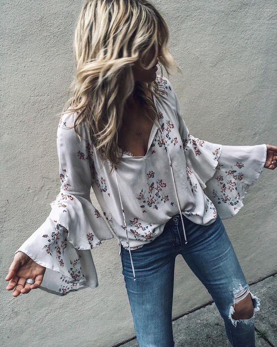 trend-alert-estilo-boho-2019 (3)