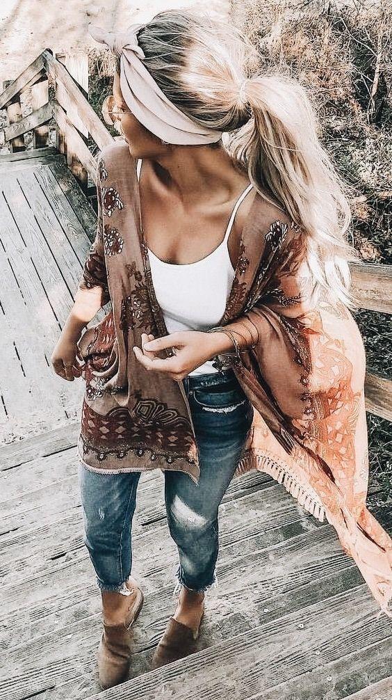 trend-alert-estilo-boho-2019 (4)