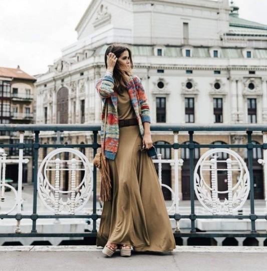 trend-alert-estilo-boho-2019 (8)