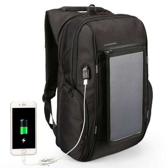 wtf-mochila-com-painel-solar-backpack-com-design (1)
