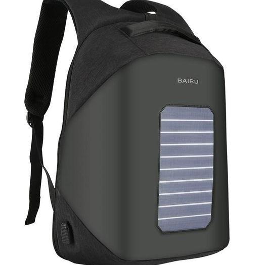 wtf-mochila-com-painel-solar-backpack-com-design (2)