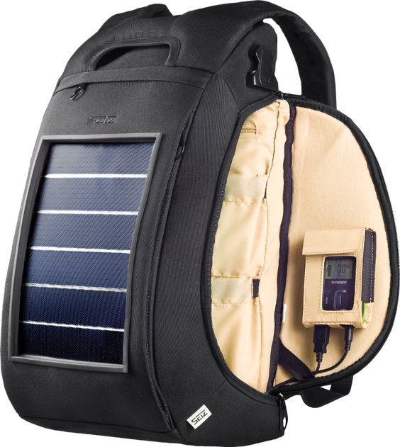 wtf-mochila-com-painel-solar-backpack-com-design (4)