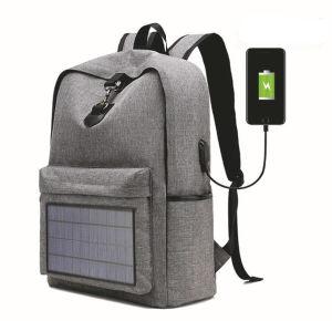 wtf-mochila-com-painel-solar-backpack-com-design (5)