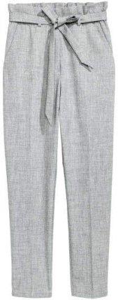 1peça-3looks-calça-clochard-cinza-grey (1)