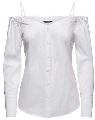1peça-3looks-camisa-branca-off-shoulder (1)