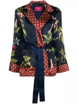 1peça-3looks-kimono-floral-seda-boho (1)