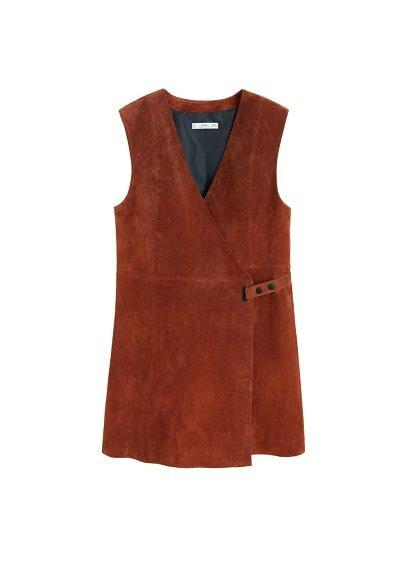 1peça-3looks-wrap-dress-vestido-boho (1)