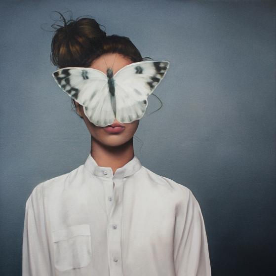 amy-judd-arte-para-inspirar (7)