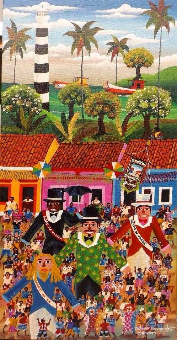 arte-inspiração-carnaval (2)