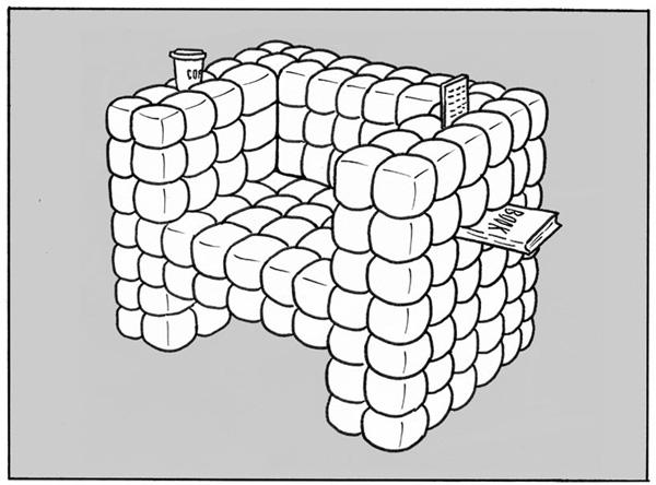 design-weird-poltrona-diferente-wtf (6)